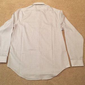 Calvin Klein Shirts - Calvin Klein Slim-Fit Button Up Shirt - NWT